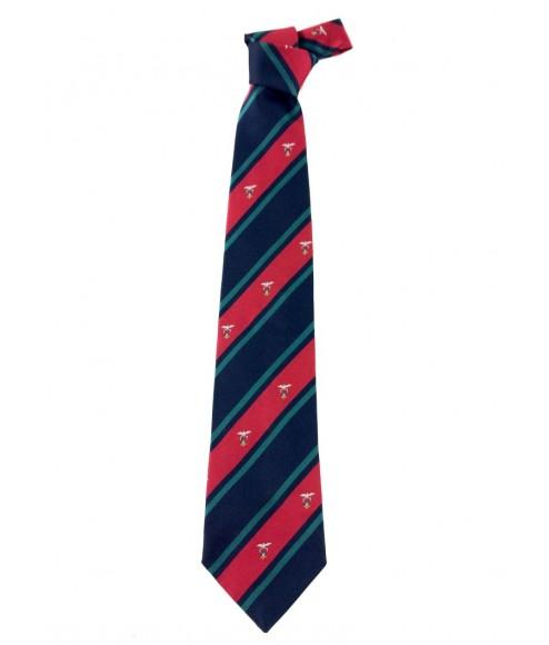 Αντρική γραβάτα 18856
