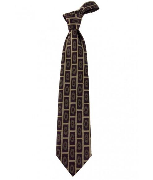 Γραβάτα αντρική 18861