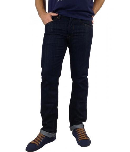 Τζιν Lee Daren L706AA36 ανδρασ   ανδρικα ρουχα   παντελονια   τζήν   jeans