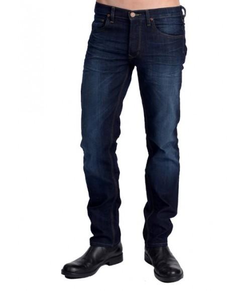 Τζην Lee Daren L706AADB ανδρασ   ανδρικα ρουχα   παντελονια   τζήν   jeans
