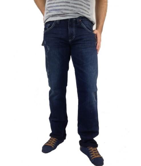 TZIN LEE CLARK L748NANE ανδρασ   ανδρικα ρουχα   παντελονια   τζήν   jeans