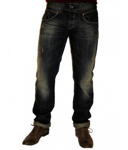ΤΖΙΝ TRIAL STEVEN ανδρασ   ανδρικα ρουχα   παντελονια   τζήν   jeans