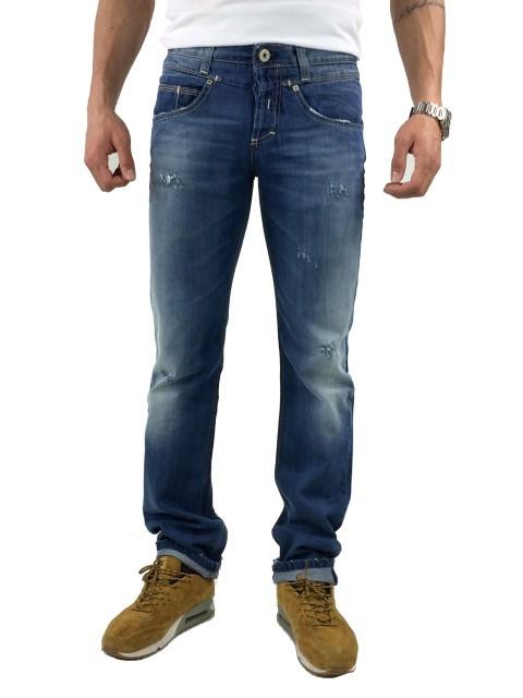 Trial τζιν Oscar ανδρασ   ανδρικα ρουχα   παντελονια   τζήν   jeans