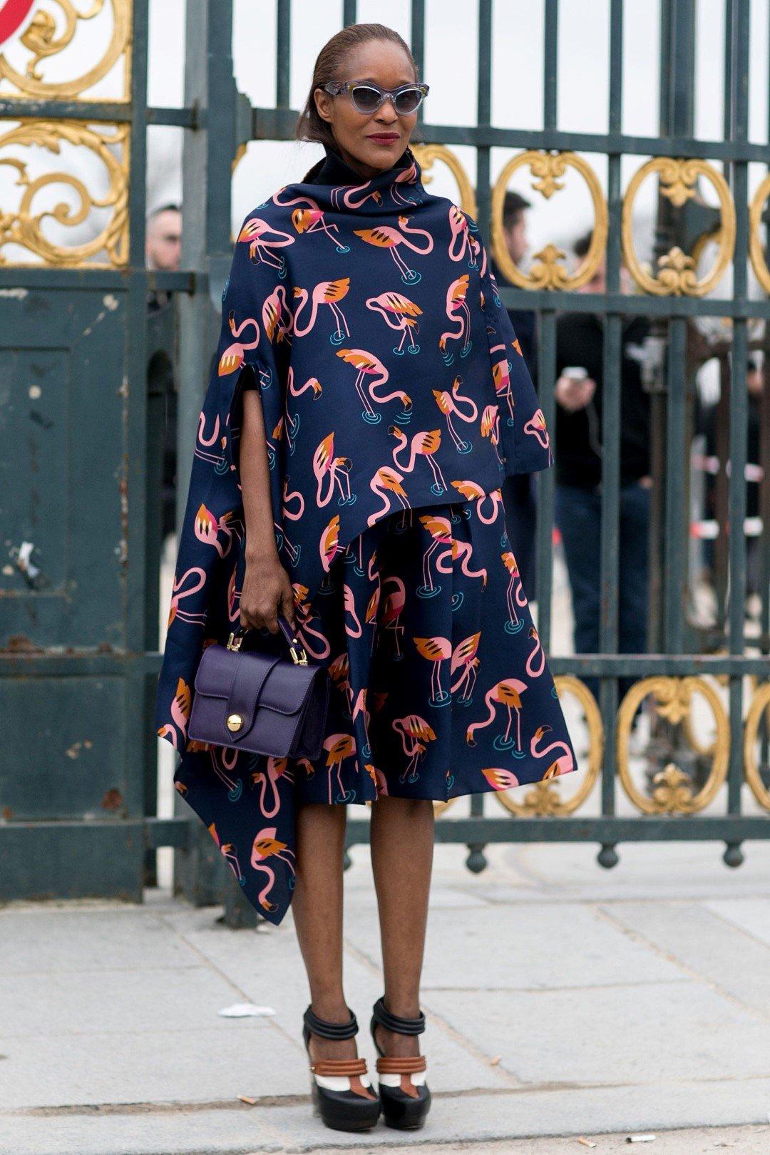 Γυναικεία Παλτό για τον χειμώνα