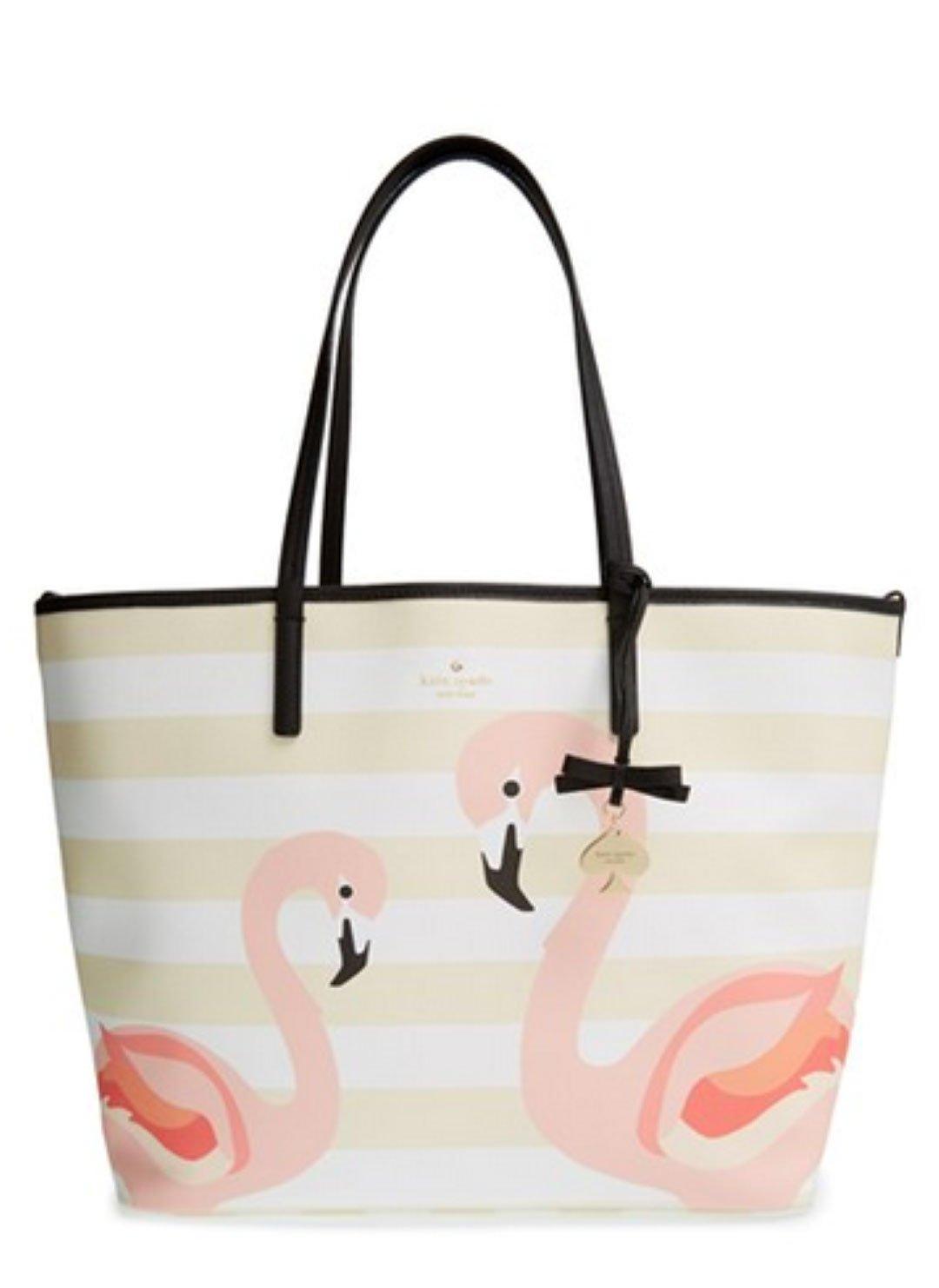 Γυναικεια τσάντα μεγάλη με χερούλι