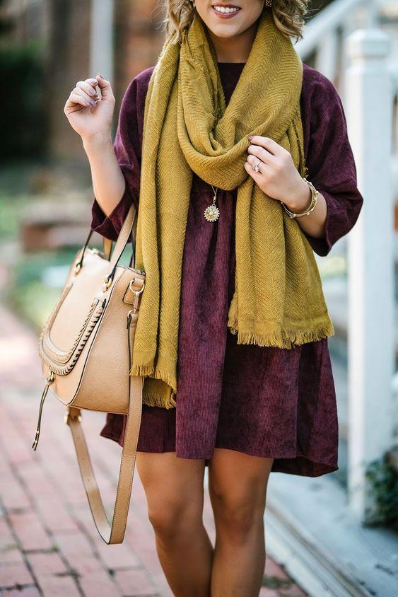 Απαραίτητες φθινοπωρινές τσάντες για τη ντουλάπα σου