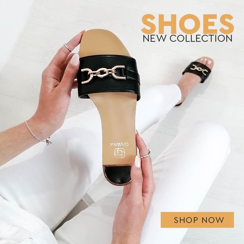 Παπούτσια Γυναικεία | Πεδιλα φθηνα | σανδαλια | sneakers | μοντερνα | φθηνα