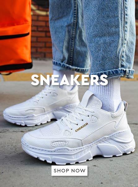Ανδρικα παπουτσια | μποτακια | sneakers | φθηνα | με κορδονια | 2021