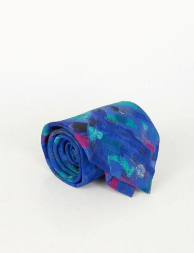 Γραβάτα με σχέδια 65530