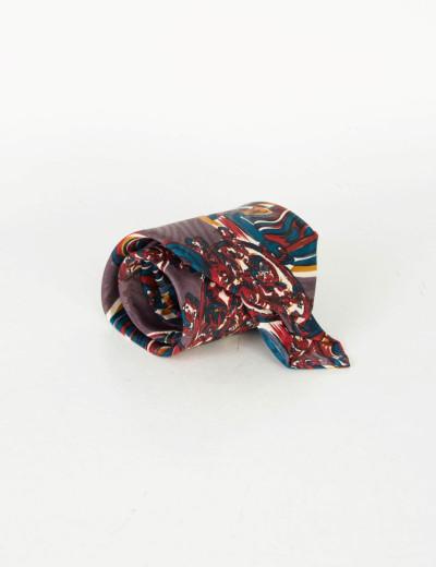 Γραβάτα με σχέδια 70530
