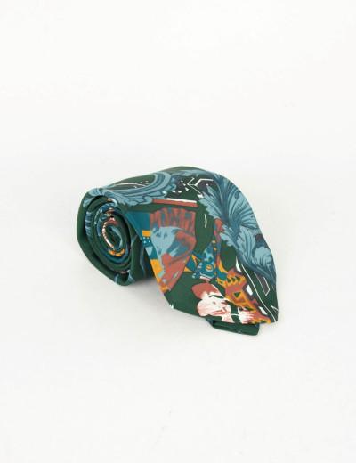 Γραβάτα με σχέδια 13922
