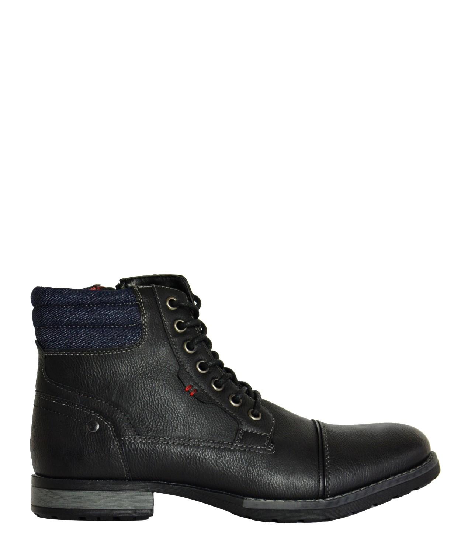 3a69ef118e9 Ανδρικά > Παπούτσια / ΑΝΔΡΙΚΟ ΠΑΠΟΥΤΣΙ UR1 - GoldenShopping.gr