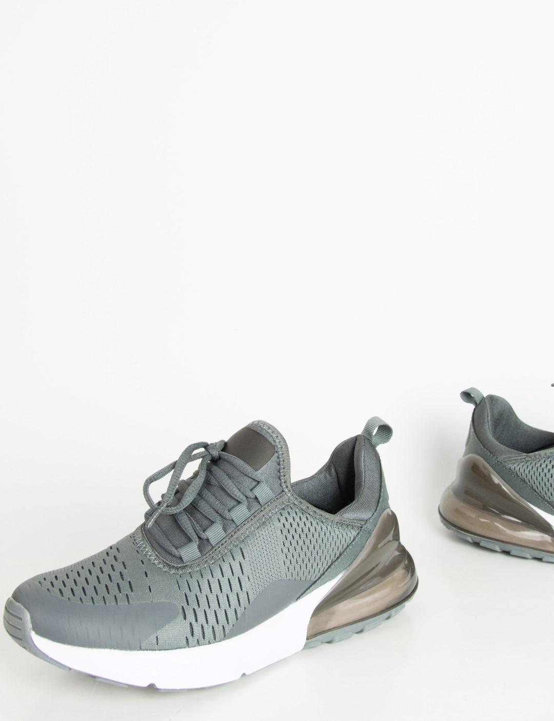 1ca5da16b093 Ανδρικά Αθλητικά Παπούτσια 2019 από το ToRouxo.gr