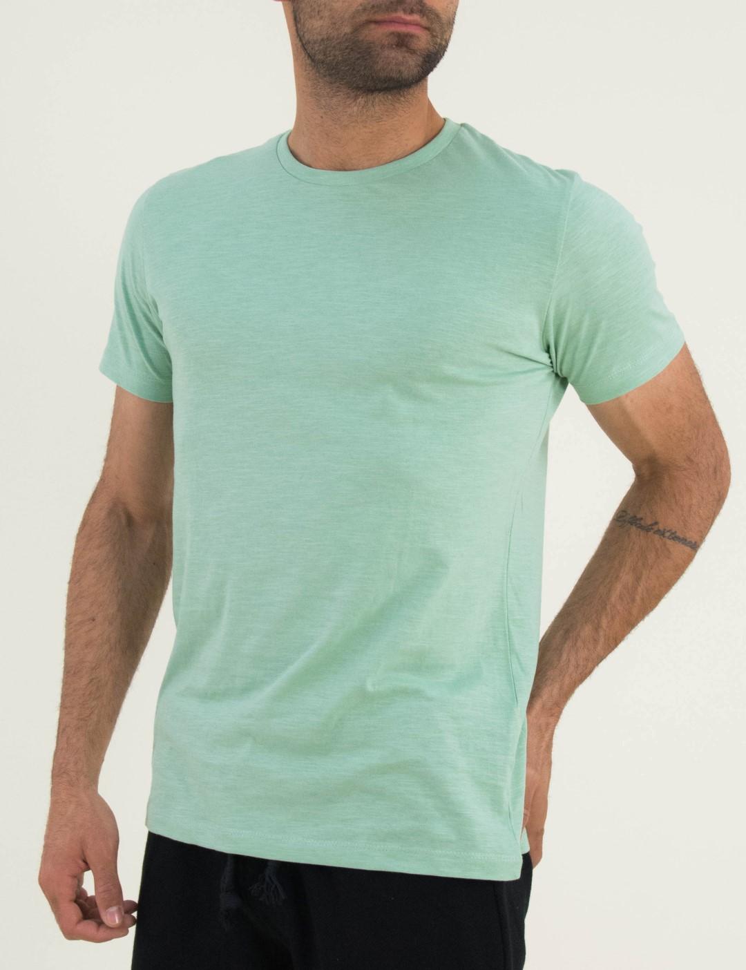 4a541f2adbb Ανδρικές Μπλούζες, Ανδρικά Ρούχα