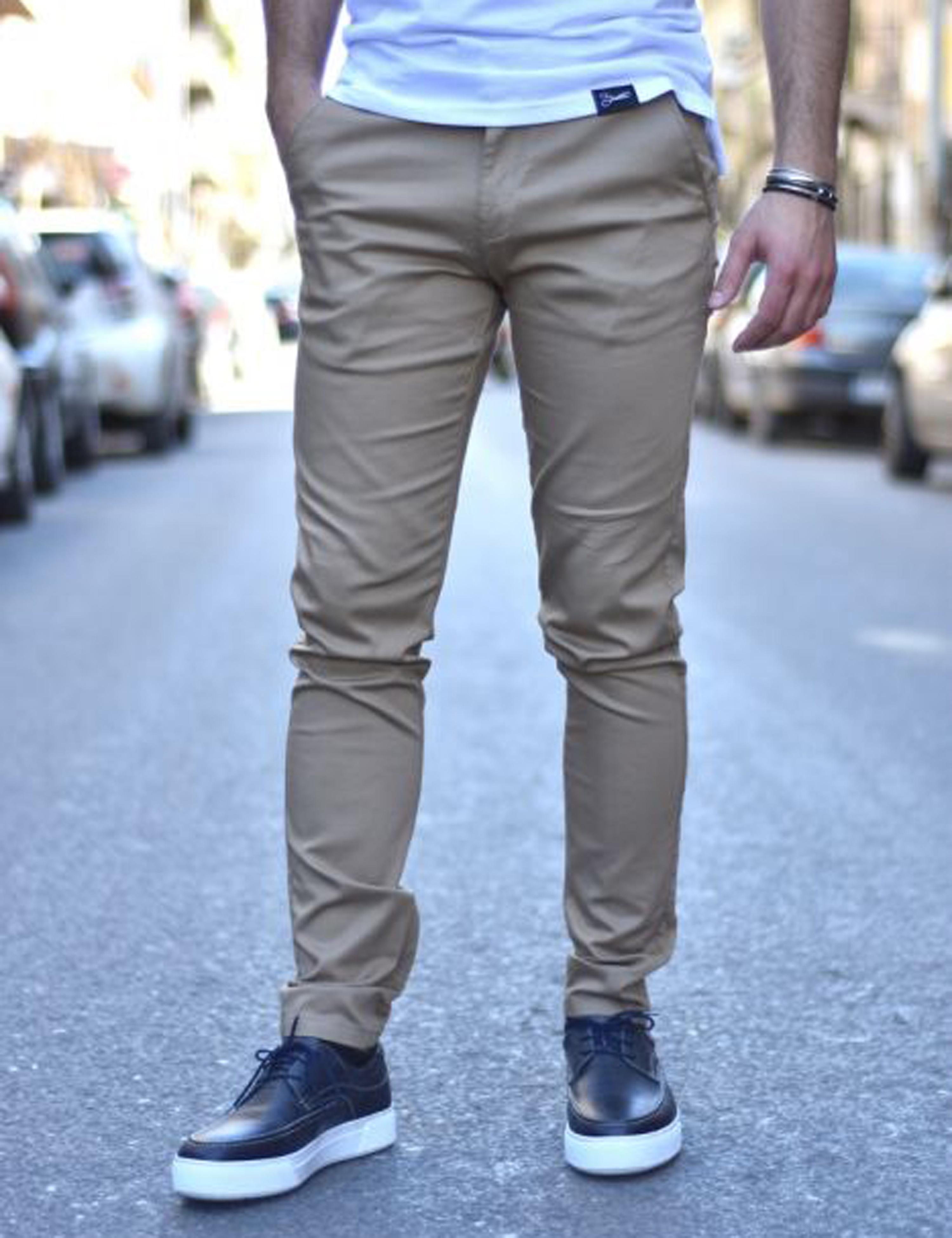 9f5ef313e51 Ανδρικά παντελόνια | 11 | oeek.gr