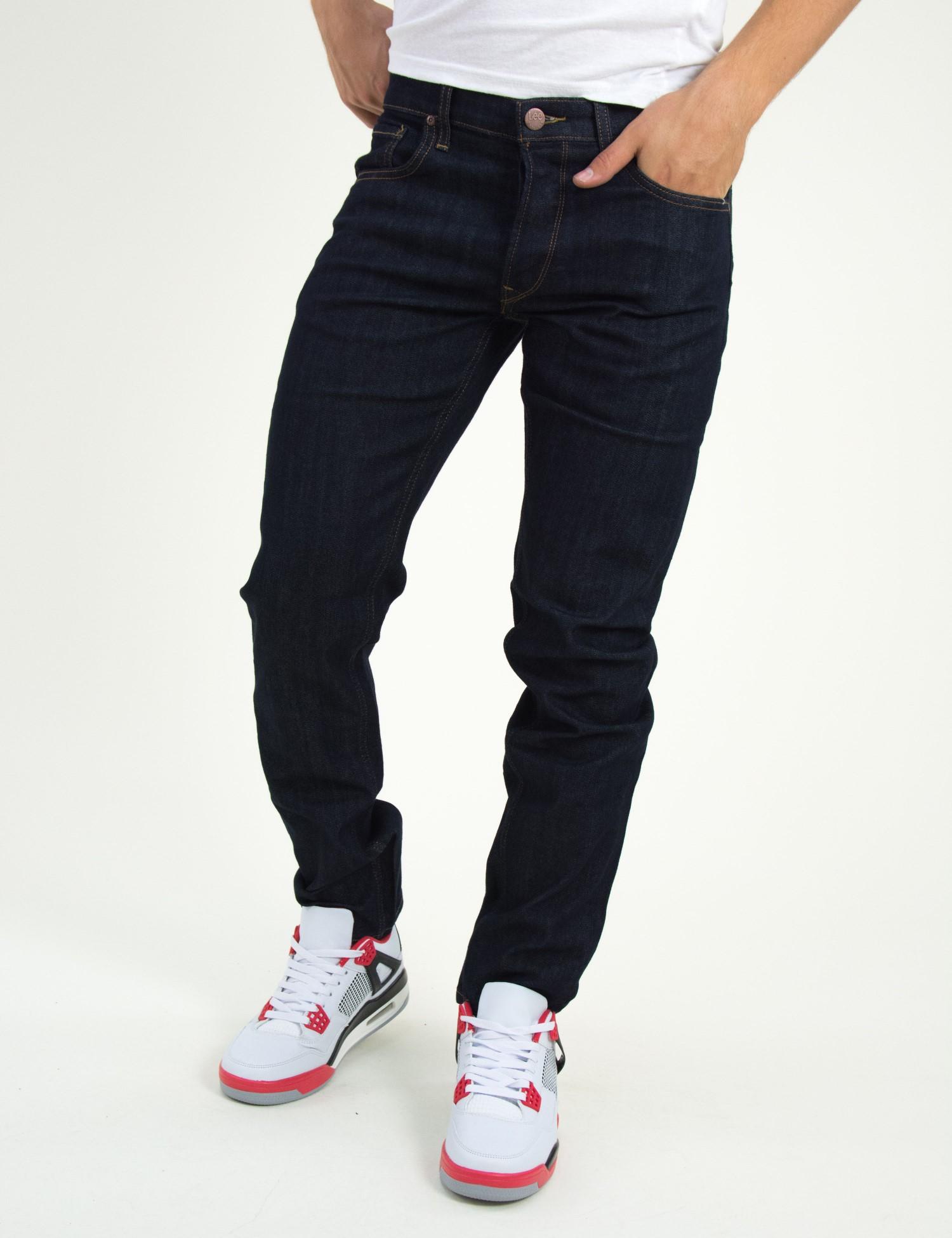 77f3c7968ae2 ΑΝΔΡΑΣ ΑΝΔΡΙΚΑ ΡΟΥΧΑ ΠΑΝΤΕΛΟΝΙΑ Τζήν Jeans