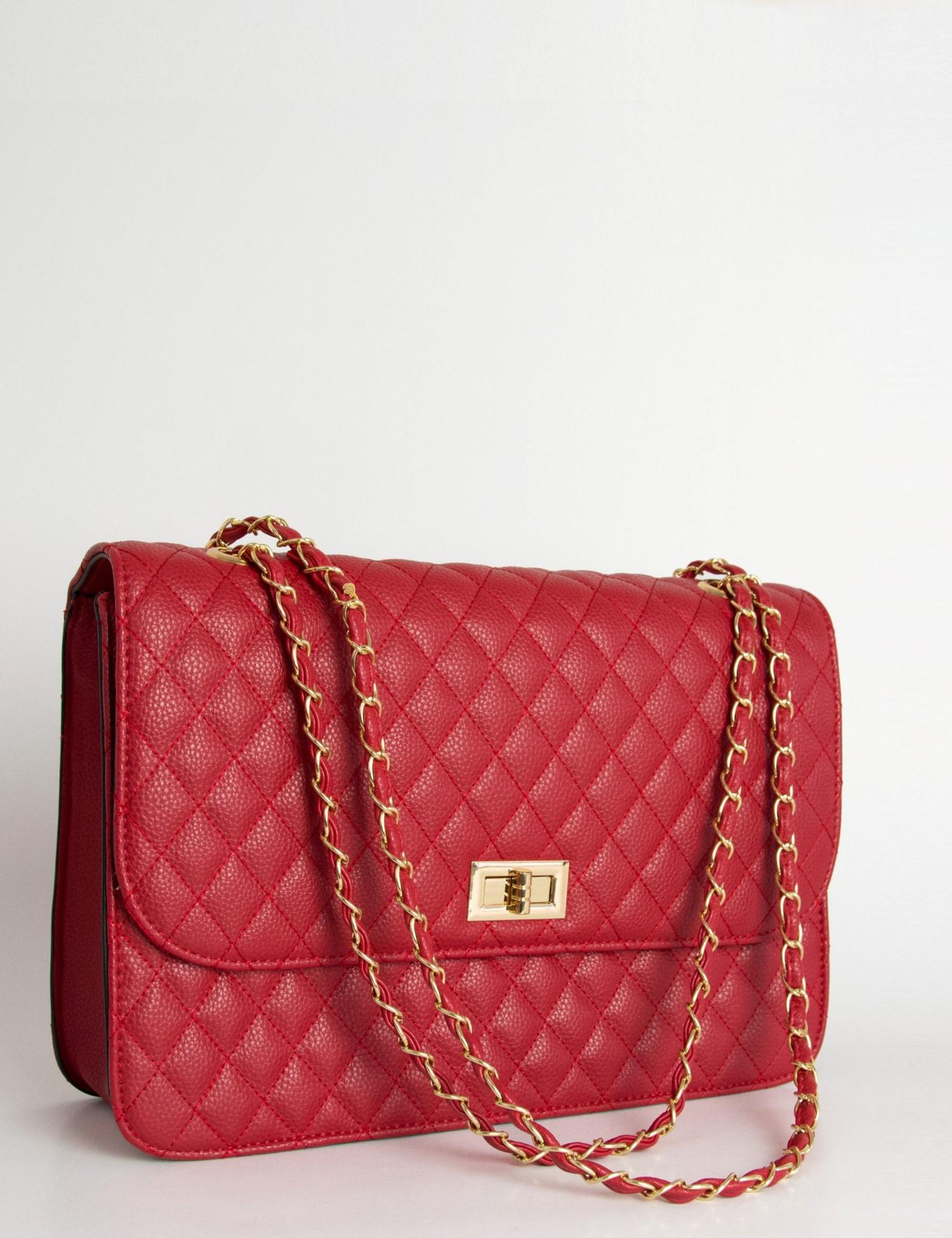 f16cddd6c5 Γυναικεία   Αξεσουάρ   Τσάντες   Πλάτης   Τσάντα DKNY-Δέρμα Τελατίνι ...