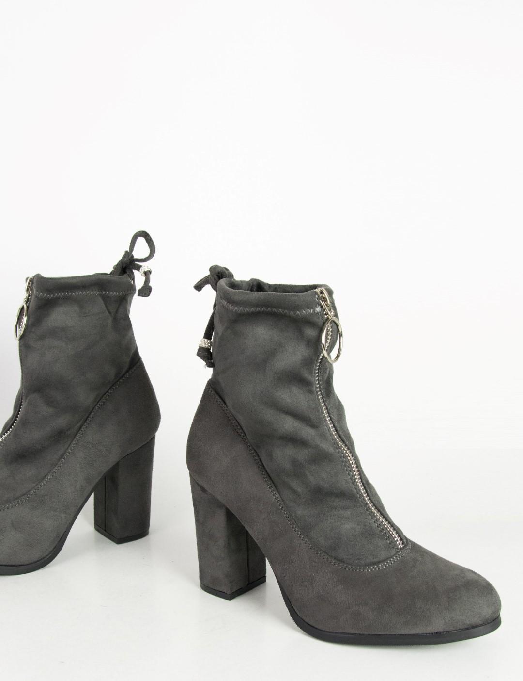 3ac981a0c87 Γυναικεία Παπούτσια, Γυναικεία Μποτάκια, Ψηλοτάκουνα Μποτάκια