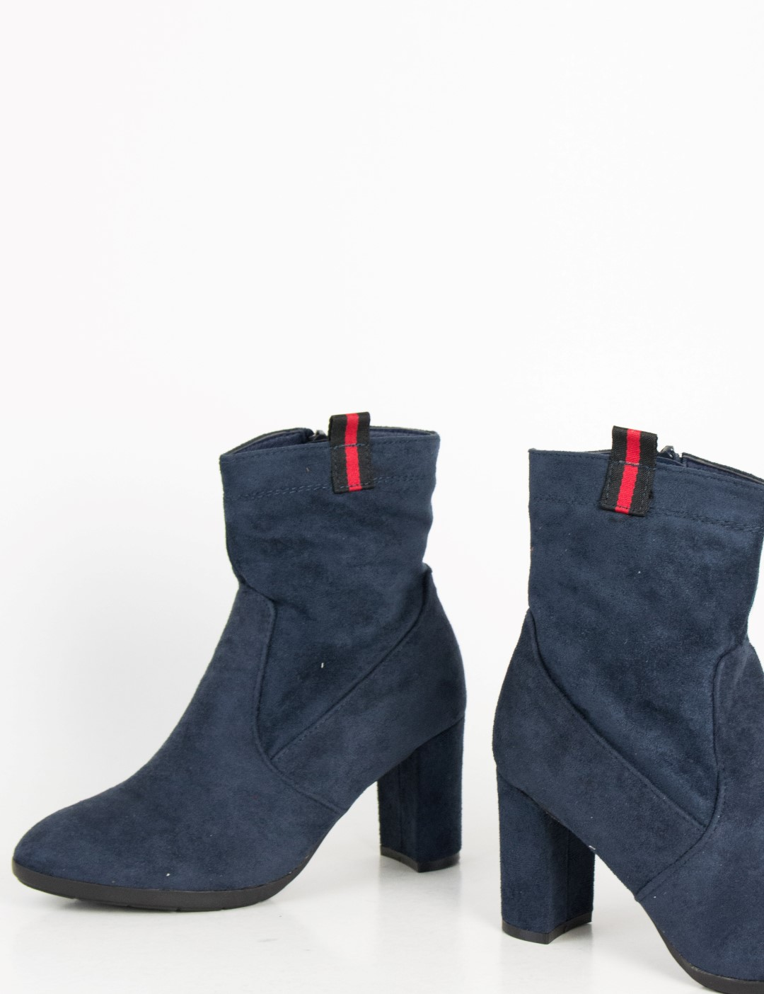 0a8025773ac Γυναικεία Παπούτσια, Γυναικεία Μποτάκια, Μποτάκια Χωρίς Τακούνι