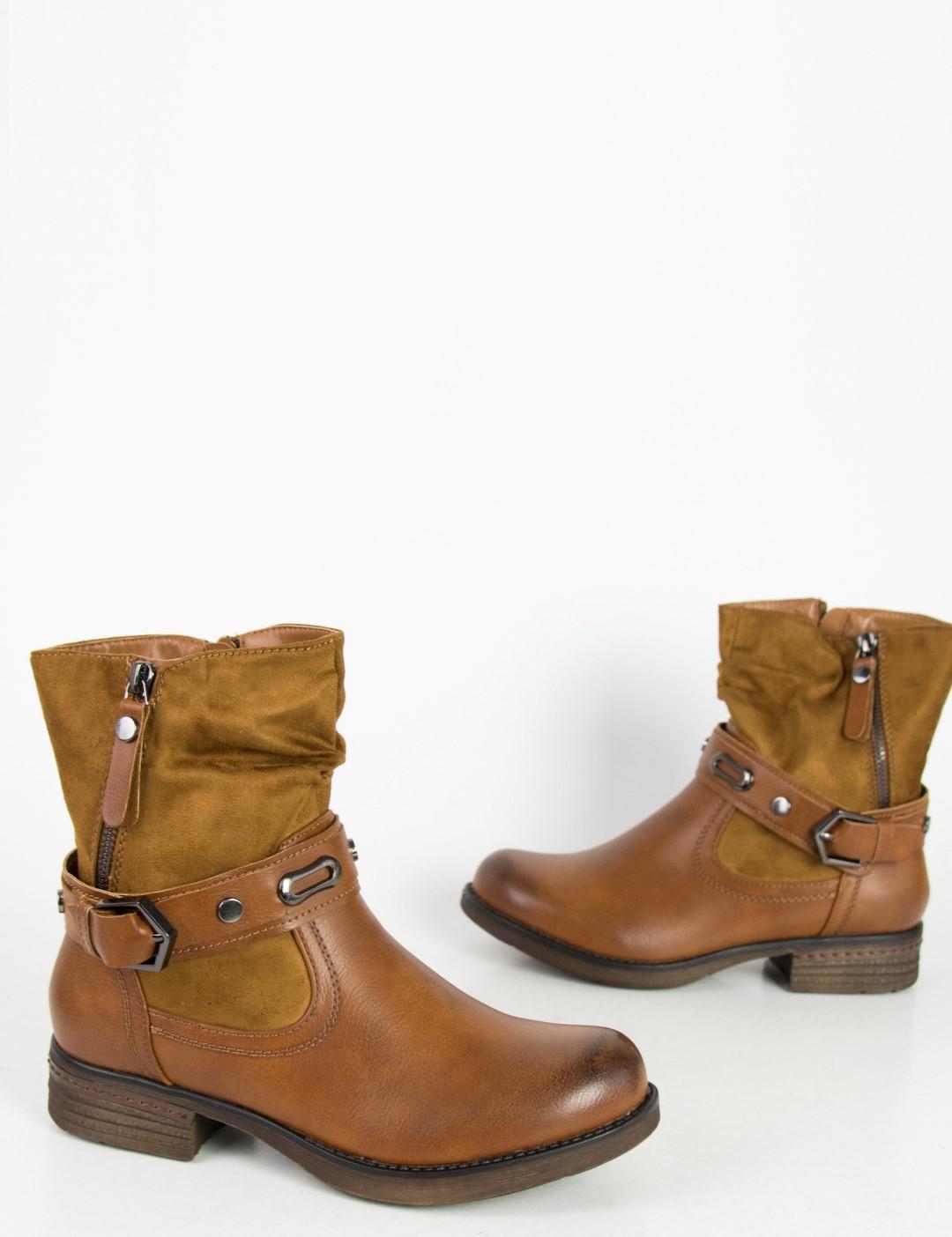 b5335ee2b8d Άρβυλα 5.11 HRT™ Advance | Γυναικείες Μπότες & Μποτάκια | Snif.gr