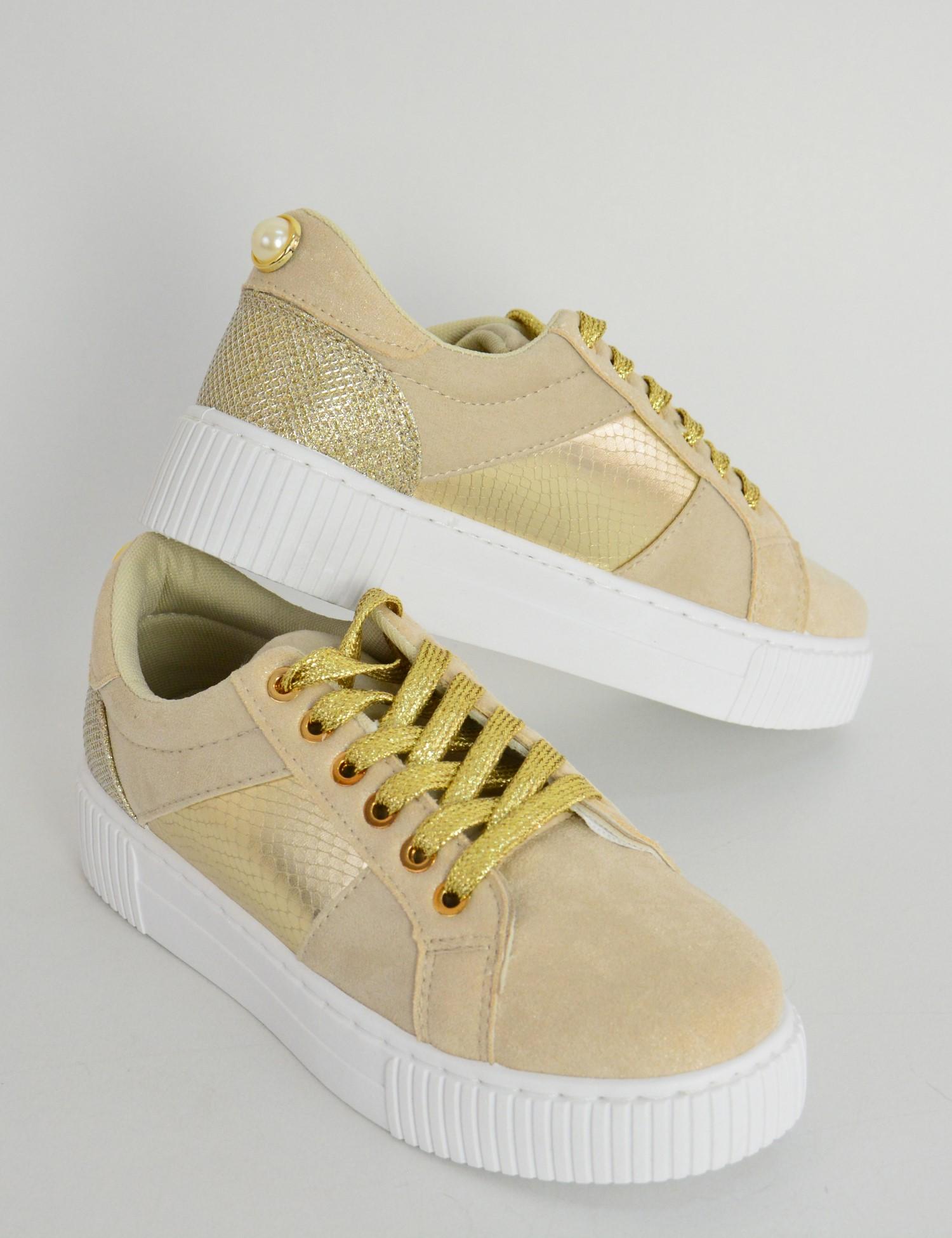 ToRouxo.gr - Γυναικεία Sneakers Παπούτσια - Σελίδα 2  2b4af5cd4ae