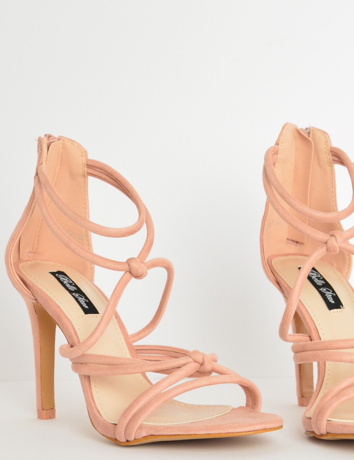 GoldenShopping.gr - Γυναικεία   Παπούτσια dce5bedd9c6