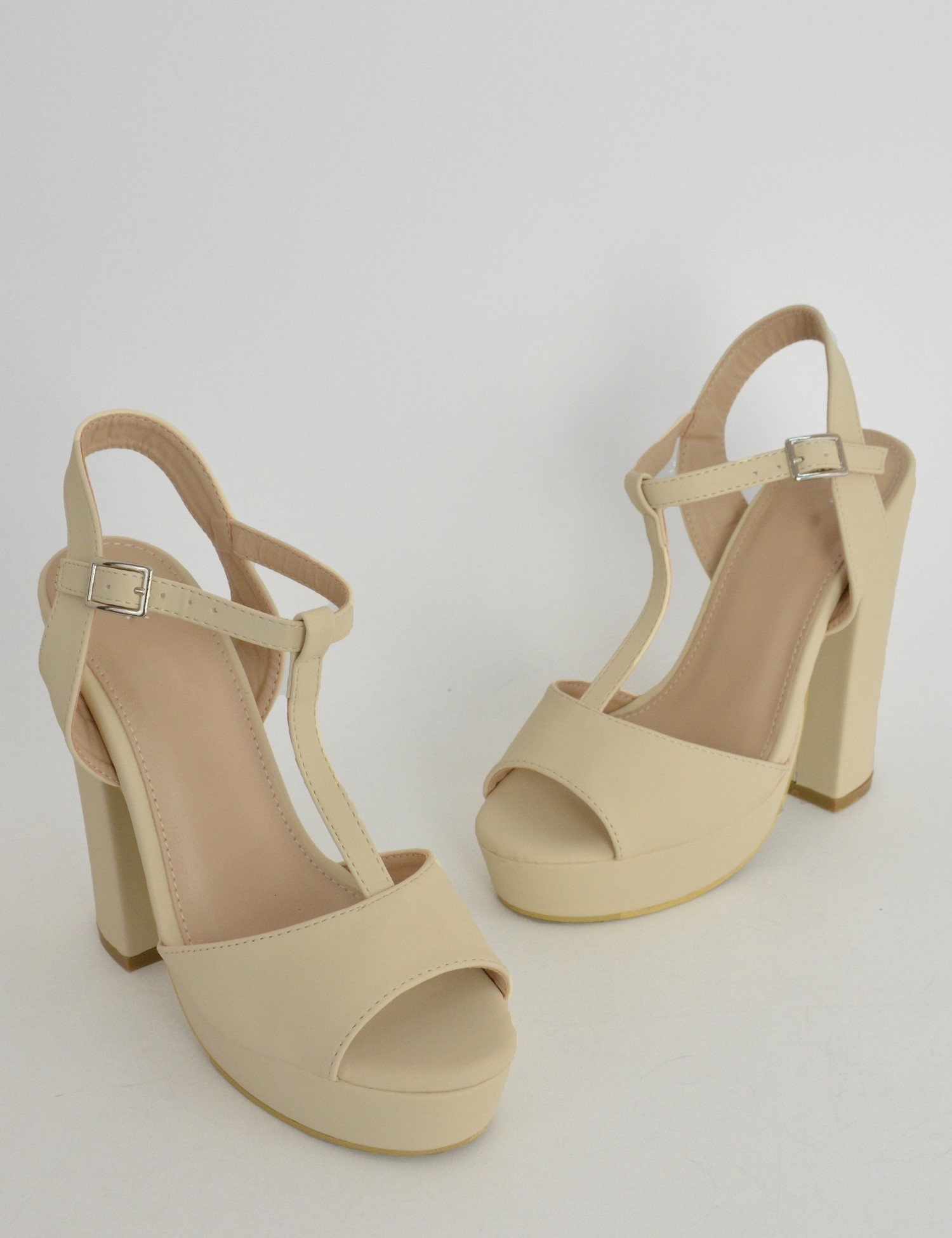 1c86a2f52ea Γυναικεία Παπούτσια, Γυναικεία Πέδιλα