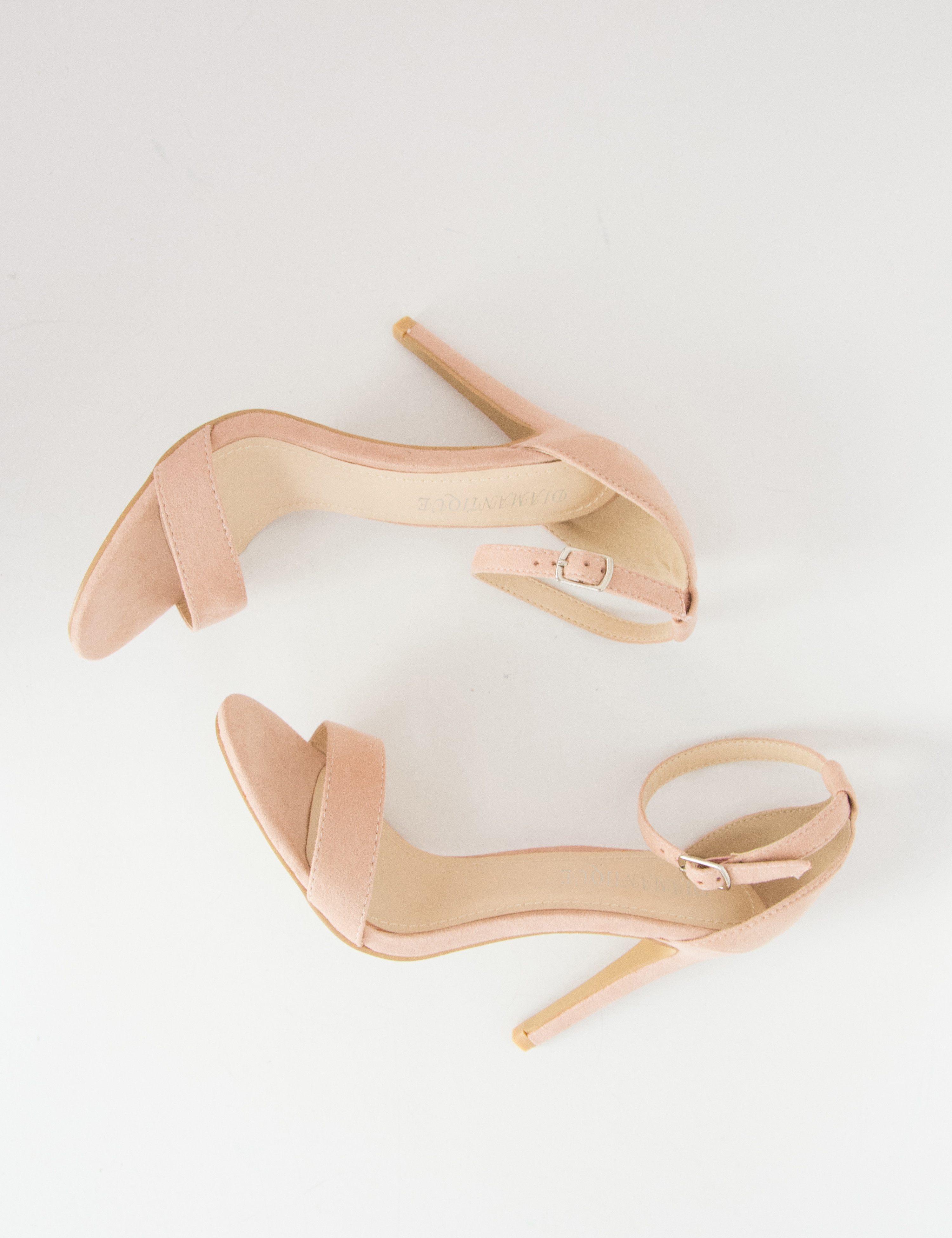 b3e497b036d Κορυφαία προϊόντα για Παπούτσια - Ακριβότερα Προϊόντα - Σελίδα 8803 |  Outfit.gr