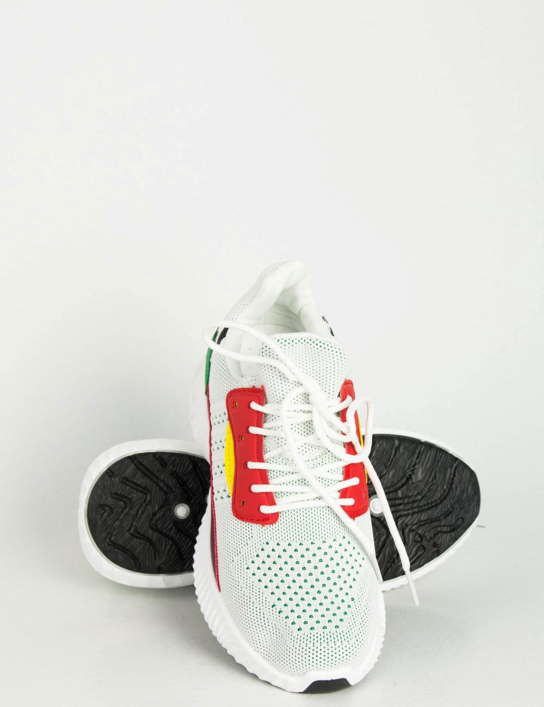 ΓΥΝΑΙΚΑ ΓΥΝΑΙΚΕΙΑ ΠΑΠΟΥΤΣΙΑ ΠΑΠΟΥΤΣΙΑ Sneakers Casual  fcb50b40abf