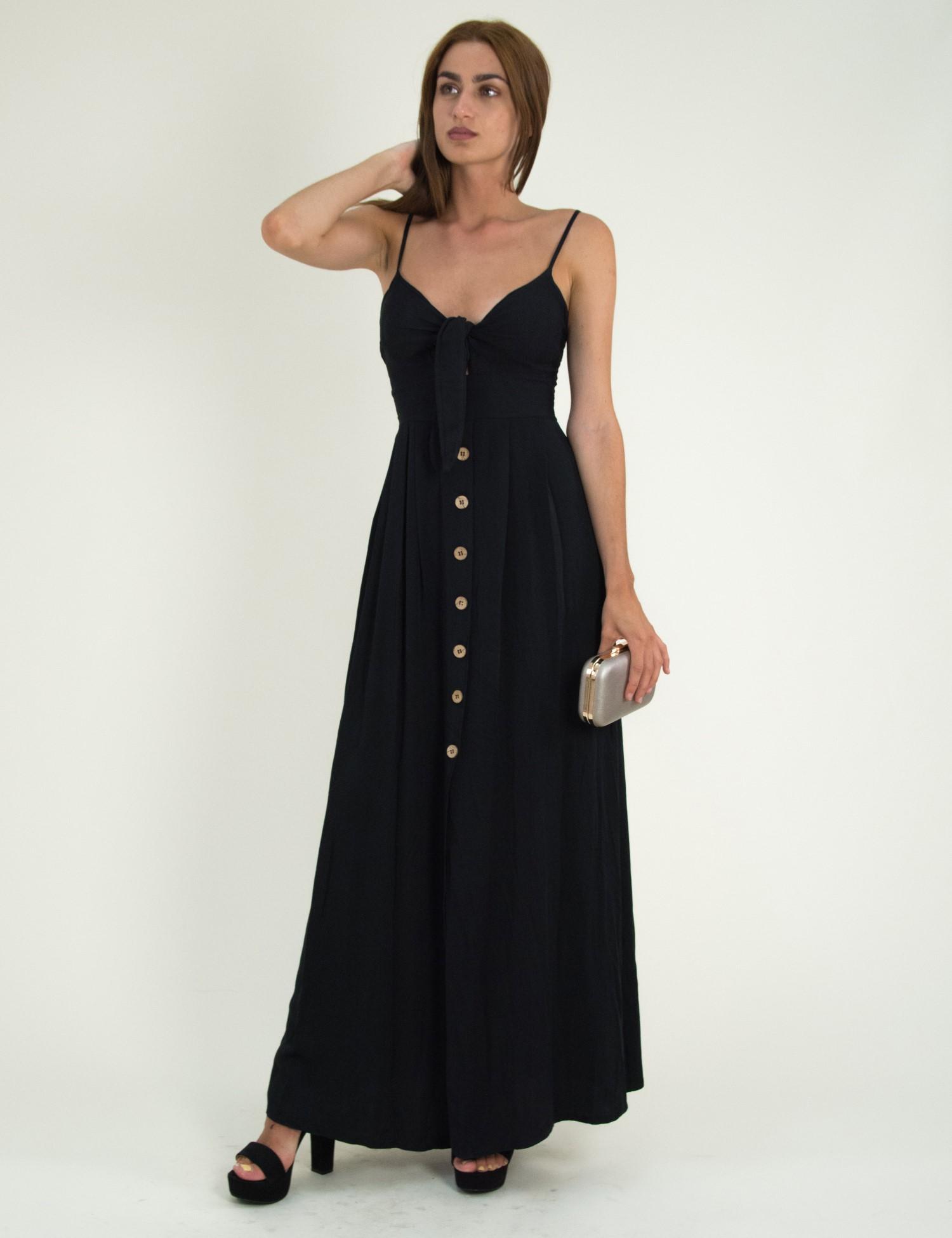 0fc5116984e4 Γυναικεία   Ρούχα   Φορέματα   Καθημερινά   Γυναικείο φόρεμα με ...