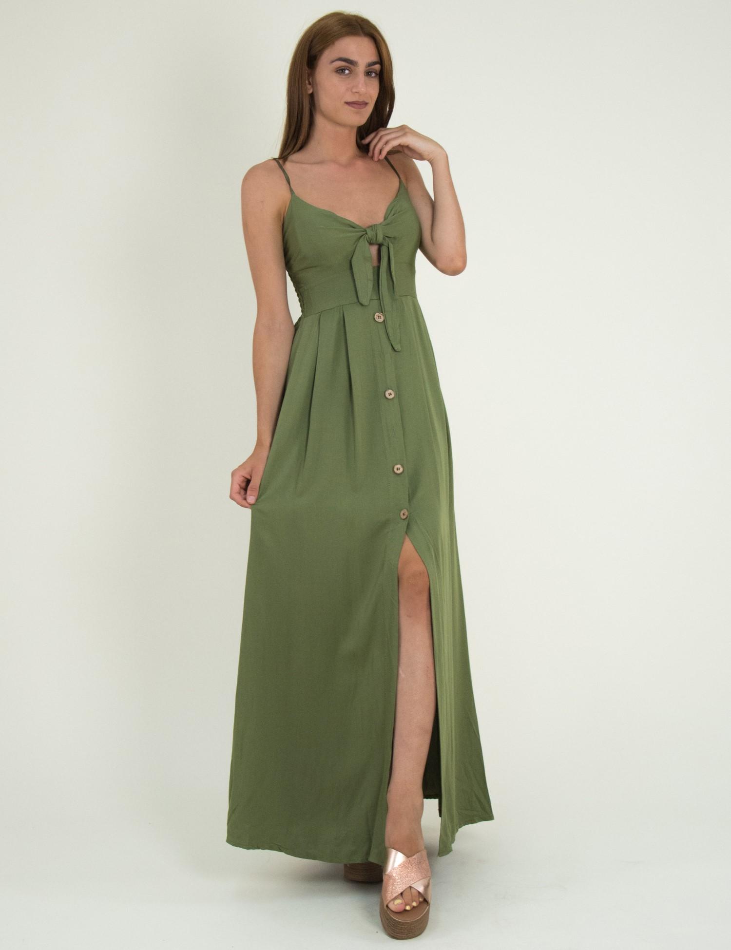 Γυναικεία   Ρούχα   Φορέματα   Καθημερινά   ΦΟΡΕΜΑ ΜΙΝΤΙ ΜΕ ΔΙΑΦΟΡΑ ... c58be81ea54