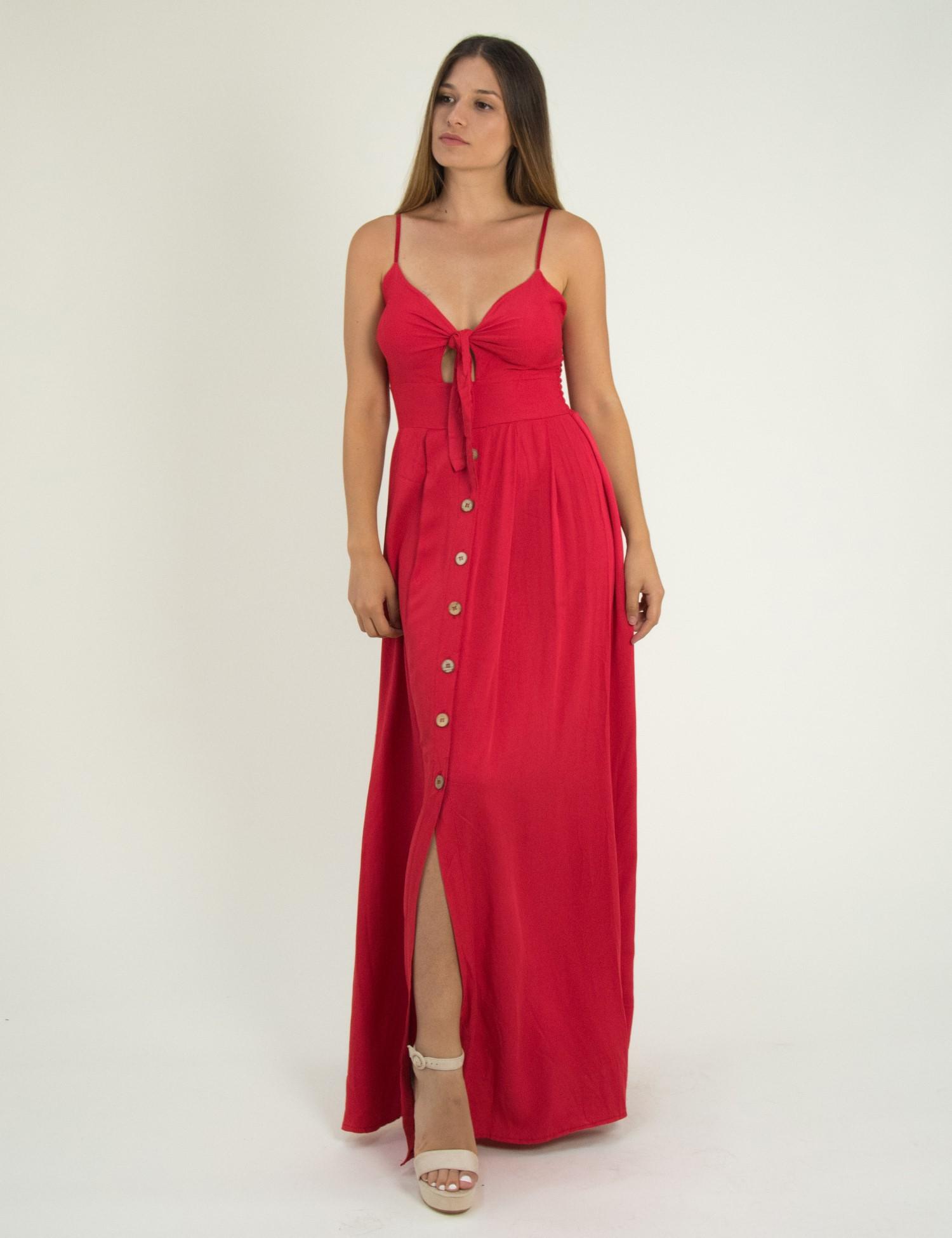 Γυναικεία   Ρούχα   Φορέματα   Καθημερινά   6966 LX Μίνι φόρεμα ... 0e17ffa7889