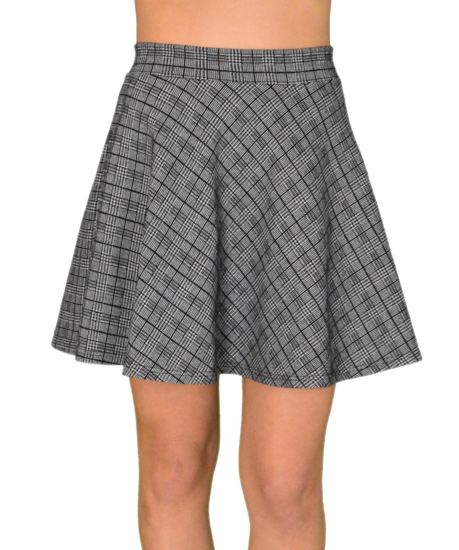 Γυναικεία   Ρούχα   Φούστες   Καθημερινές   KHUJO Φούστα ARNIS ... c492cc02233