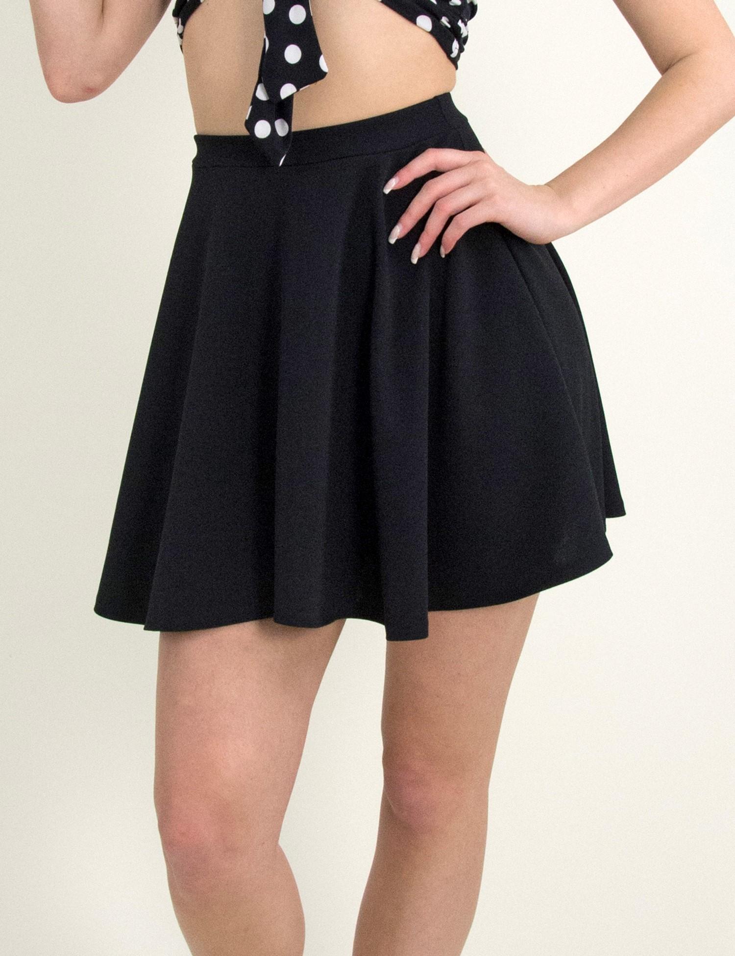Γυναικεία   Ρούχα   Φούστες   Καθημερινές   CALVIN KLEIN JEANS ... 5377620c08e
