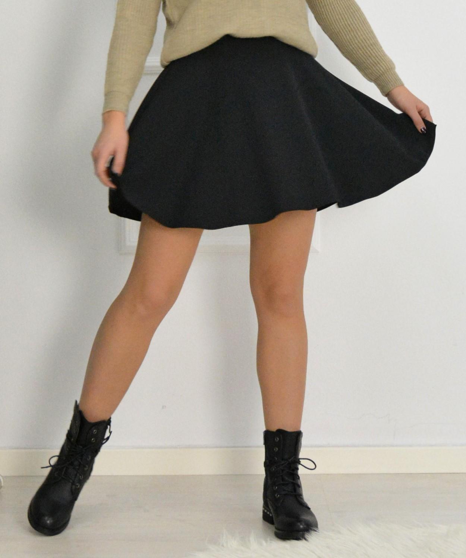Γυναικεία   Ρούχα   Φούστες   Καθημερινές   Κοντές Φούστες Stella ... 47b10b523a5