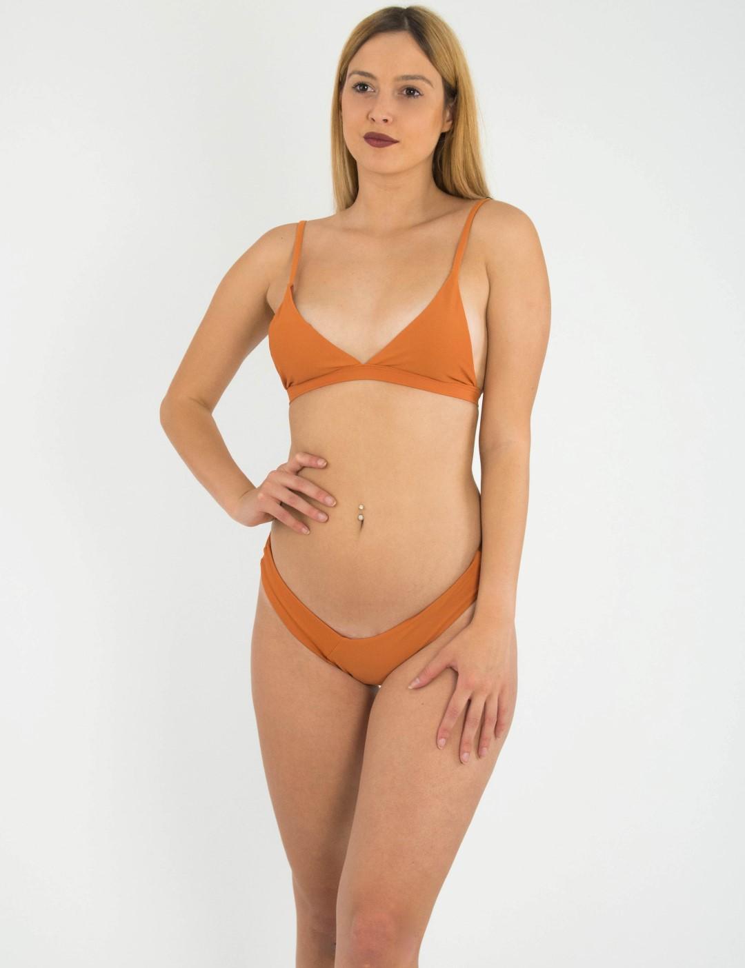 7c722f9d9dd Για την Θάλασσα, Γυναικεία Ρούχα