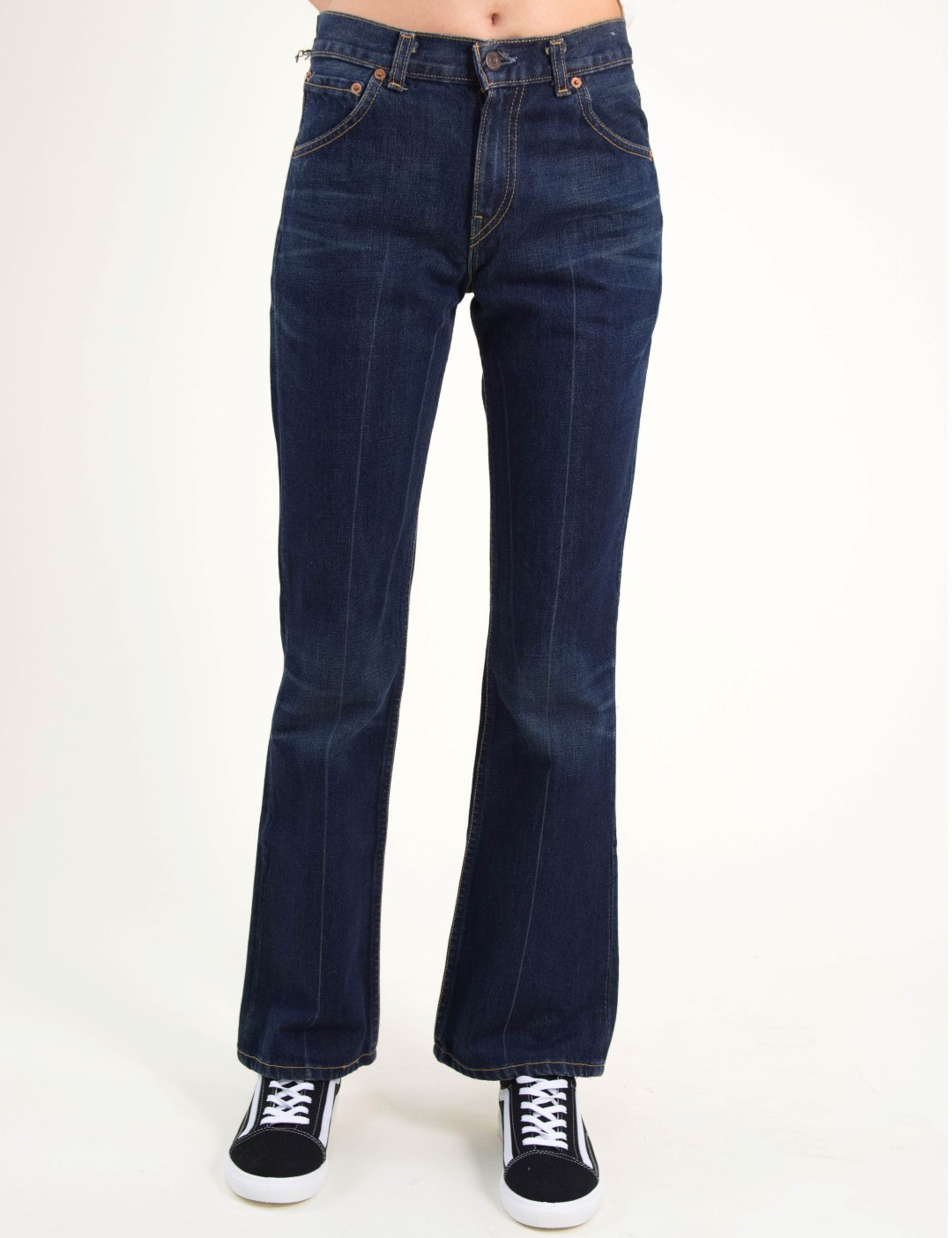 5715862fee0 Jeans | Γυναικεία Παντελόνια (Ταξινόμηση: Δημοφιλέστερα) | Σελίδα 3 ...