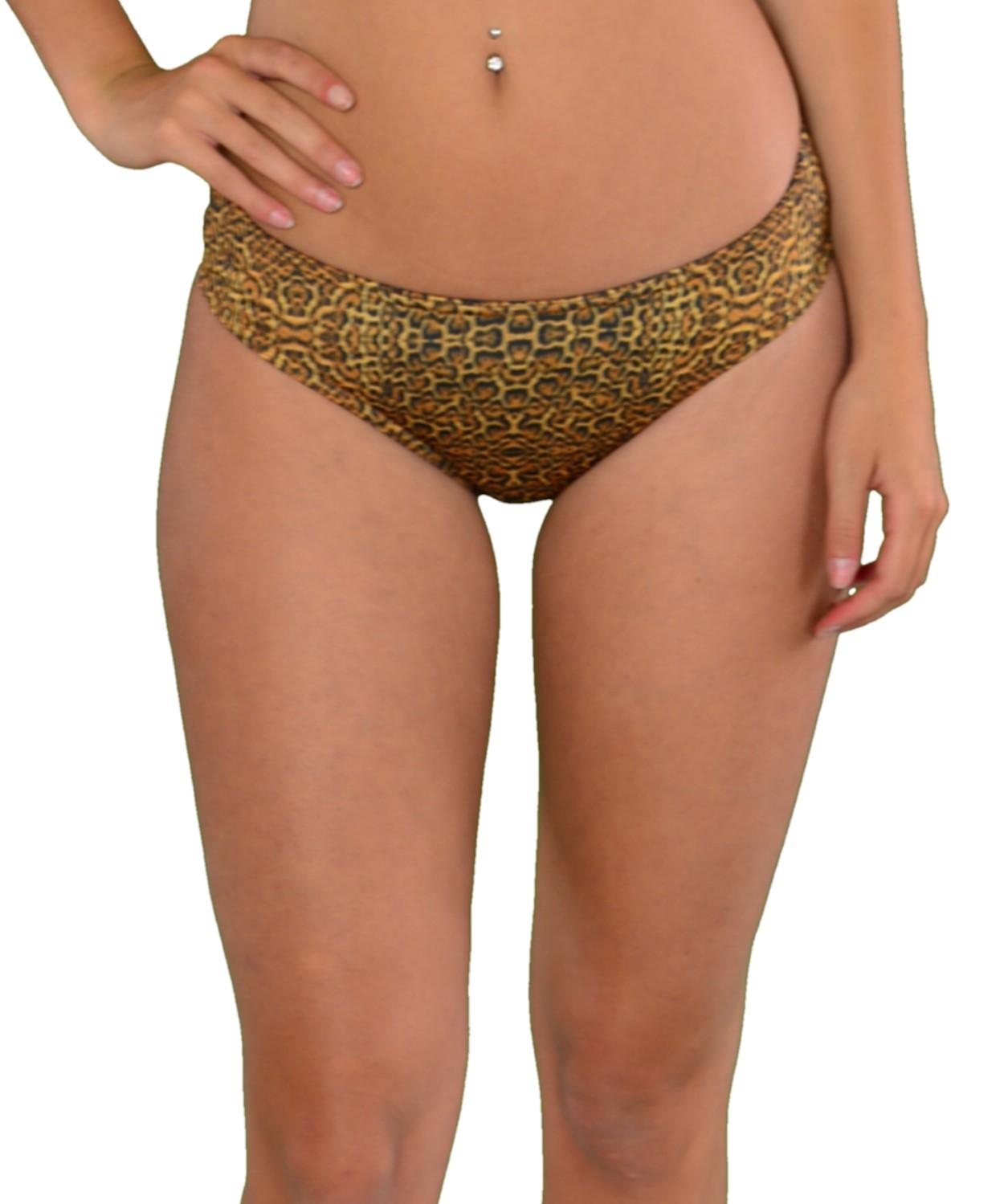 Γυναικεία   Παραλία   Μαγιό   Bikini   BIKINI SET TRIUMPH VENUS ... 535f56c3805