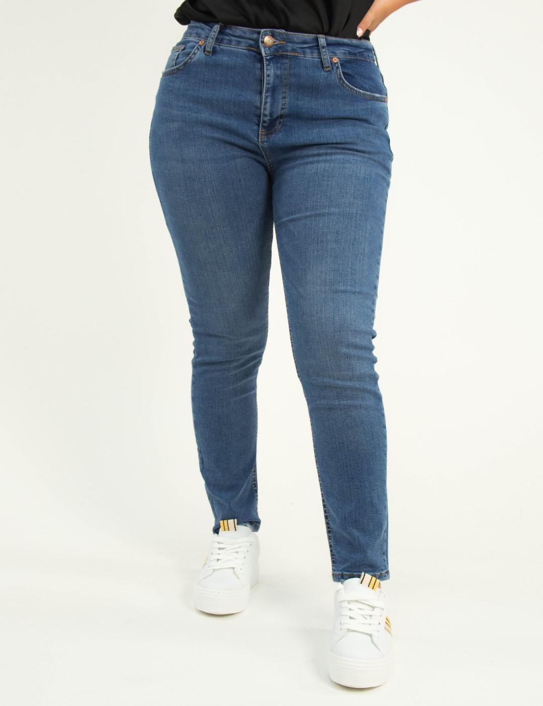 774be8ebacc ΓΥΝΑΙΚΑ ΓΥΝΑΙΚΕΙΑ ΡΟΥΧΑ ΠΑΝΤΕΛΟΝΙΑ Τζήν Jeans | 2