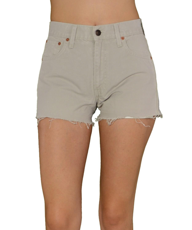 fbe72b8a38f brand:Levis Vintage Jeans: