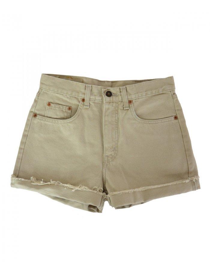 2001a7a6037 Levis Vintage Jeans   oeek.gr