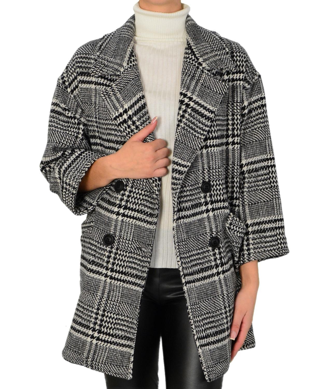 Γυναικεία   Ρούχα   Πανωφόρια   Παλτό   CAMEL SUEDE SCUBA JACKET ... 25c18a9e205