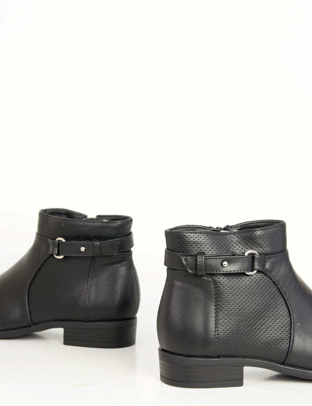 28ccf415cf4 Γυναικεία Παπούτσια, Γυναικεία Μποτάκια, Μποτάκια Χωρίς Τακούνι
