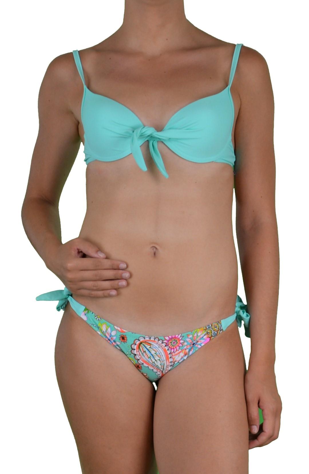 Γυναικεία   Παραλία   Μαγιό   Bikini   Γυναικείο μπικίνι μαγιώ ... 201e4c4ee50